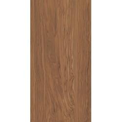 Плитка SG565300R ОЛИВА КОРИЧНЕВЫЙ обрезной (600x1195), KERAMA MARAZZI