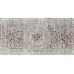 Плитка SG590300R КОВЁР декорированный обрезной (1195x2385), KERAMA MARAZZI