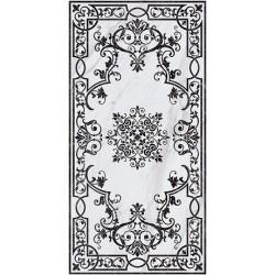 Плитка SG591702R МОНТЕ ТИБЕРИО декорированный лаппатированный (1195x2385), KERAMA MARAZZI