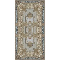 Декор TGA09SG5918R ОРНАМЕНТ БЕЖ обрезной (1195x2385), KERAMA MARAZZI