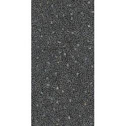 Плитка SG594202R ПАЛЛАДИАНА ТЕМНЫЙ декорированный лаппатированный (1195x2385), KERAMA MARAZZI