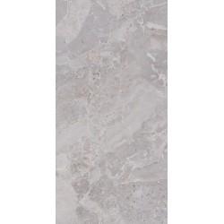 Плитка SG809602R ПАРНАС СЕРЫЙ лаппатированный (400x800), KERAMA MARAZZI