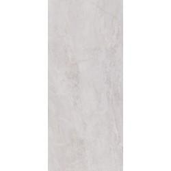 Плитка SG809402R ПАРНАС СЕРЫЙ СВЕТЛЫЙ лаппатированный (400x800), KERAMA MARAZZI
