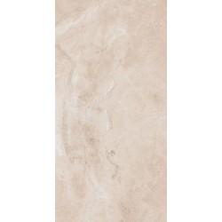 Плитка SG809800R ПАРНАС БЕЖ натуральный обрезной (400x800), KERAMA MARAZZI