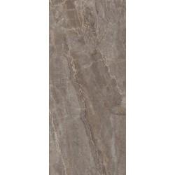 Плитка SG809502R ПАРНАС ПЕПЕЛЬНЫЙ лаппатированный (400x800), KERAMA MARAZZI