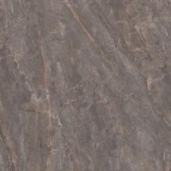 Плитка SG842002R ПАРНАС ПЕПЕЛЬНЫЙ лаппатированный (800x800), KERAMA MARAZZI