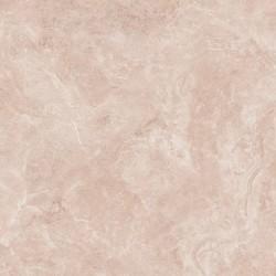 Плитка SG842100R ПАРНАС БЕЖ натуральный обрезной (800x800), KERAMA MARAZZI