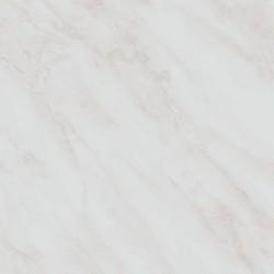 Плитка SG842300R ПАРНАС СВЕТЛЫЙ натуральный обрезной (800x800), KERAMA MARAZZI