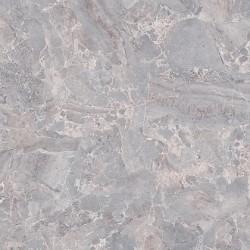 Плитка SG841702R ПАРНАС СЕРЫЙ лаппатированный (800x800), KERAMA MARAZZI