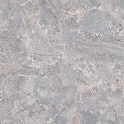 Плитка SG841700R ПАРНАС СЕРЫЙ натуральный обрезной (800x800), KERAMA MARAZZI