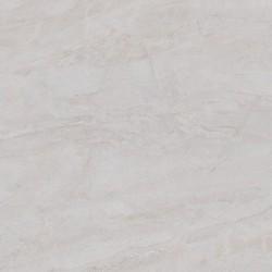 Плитка SG841802R ПАРНАС СЕРЫЙ СВЕТЛЫЙ лаппатированный (800x800), KERAMA MARAZZI
