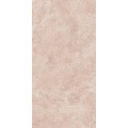 Плитка SG570300R ПАРНАС БЕЖ натуральный обрезной (800x1600), KERAMA MARAZZI