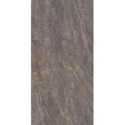 Плитка SG570002R ПАРНАС ПЕПЕЛЬНЫЙ лаппатированный (800x1600), KERAMA MARAZZI