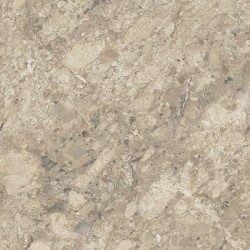 Плитка DL013200R ИРПИНА БЕЖЕВЫЙ обрезной (1195x1195), KERAMA MARAZZI