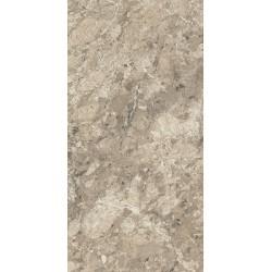 Плитка DL503000R ИРПИНА БЕЖЕВЫЙ обрезной (600x1195), KERAMA MARAZZI