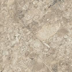 Плитка DL602600R ИРПИНА БЕЖЕВЫЙ обрезной (600x600), KERAMA MARAZZI