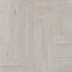 Плитка DL840400R СОЛЬФЕРИНО СЕРЫЙ обрезной (800x800), KERAMA MARAZZI
