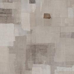 Плитка DL840500R СОЛЬФЕРИНО декорированный обрезной (800x800), KERAMA MARAZZI
