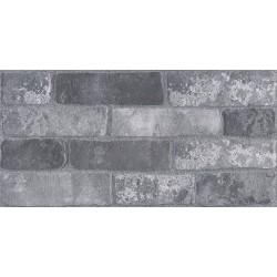 Плитка SG250500R КАМПАЛТО СЕРЫЙ обрезной (300x600), KERAMA MARAZZI