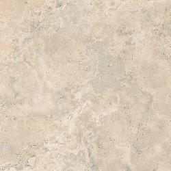 Плитка SG451300N СТРЕТФОРД БЕЖ (502x502), KERAMA MARAZZI