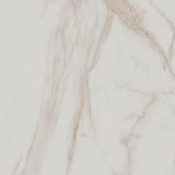 Плитка SG642602R КАРЕЛЛИ БЕЖ СВЕТЛЫЙ лаппатированный (600x600), KERAMA MARAZZI
