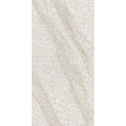 Декор VT\A109\11195R КАРЕЛЛИ обрезной (300x600), KERAMA MARAZZI
