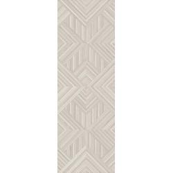 Плитка 14031R ЛАМБРО СЕРЫЙ СВЕТЛЫЙ СТРУКТУРА (400x1200), KERAMA MARAZZI