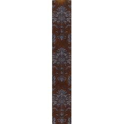 Декор AD\A412\SG3506 СЕЛЕКТ ВУД (96x600), KERAMA MARAZZI