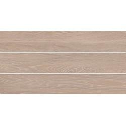 Плитка SG730100R КОРВЕТ БЕЖ обрезной (130x800), KERAMA MARAZZI