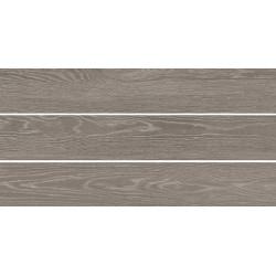 Плитка SG730300R КОРВЕТ КОРИЧНЕВЫЙ обрезной (130x800), KERAMA MARAZZI