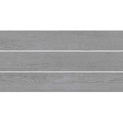 Плитка SG730200R КОРВЕТ СЕРЫЙ обрезной (130x800), KERAMA MARAZZI