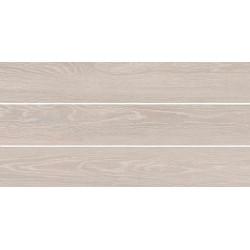 Плитка SG730000R КОРВЕТ СЕРЫЙ СВЕТЛЫЙ обрезной (130x800), KERAMA MARAZZI