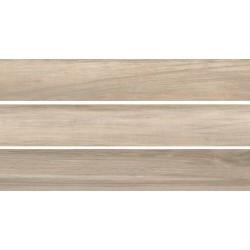 Плитка SG350700R ЛИВИНГ ВУД БЕЖ обрезной (96x600), KERAMA MARAZZI