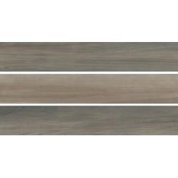 Плитка SG351000R ЛИВИНГ ВУД СЕРЫЙ обрезной (96x600), KERAMA MARAZZI