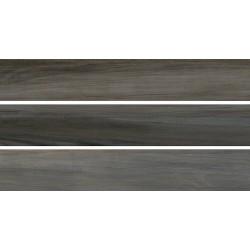 Плитка SG350900R ЛИВИНГ ВУД СЕРЫЙ СВЕТЛЫЙ обрезной (96x600), KERAMA MARAZZI