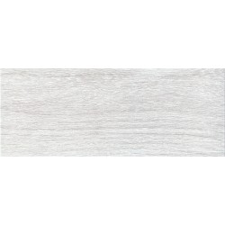 Плитка SG410300N БОСКО СЕРЫЙ СВЕТЛЫЙ (201x502), KERAMA MARAZZI