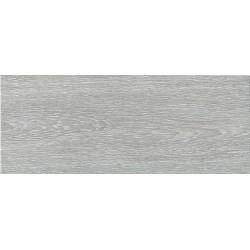 Плитка SG410500N БОСКО СЕРЫЙ (201x502), KERAMA MARAZZI