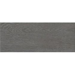 Плитка SG410400N БОСКО ТЕМНЫЙ (201x502), KERAMA MARAZZI