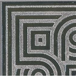 Вставка AC220SG4512 БОСКО (54x54), KERAMA MARAZZI