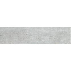 Плитка SG401700N КАНТРИ ШИК СЕРЫЙ (99x402), KERAMA MARAZZI