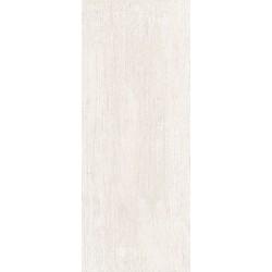 Плитка 7186 КАНТРИ ШИК БЕЛЫЙ (200x500), KERAMA MARAZZI