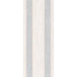 Плитка 7187 КАНТРИ ШИК ПОЛОСКИ (200x500), KERAMA MARAZZI