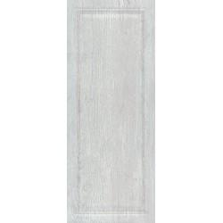 Плитка 7192 КАНТРИ ШИК СЕРЫЙ панель (200x500), KERAMA MARAZZI