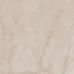 Плитка SG623802R ПОМИЛЬЯНО БЕЖ ЛАППАТИРОВАННЫЙ (600x600), KERAMA MARAZZI