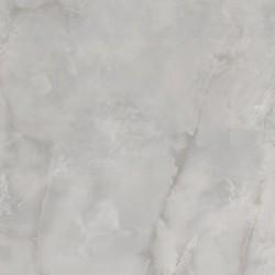 Плитка SG623702R ПОМИЛЬЯНО СЕРЫЙ ЛАППАТИРОВАННЫЙ (600x600), KERAMA MARAZZI