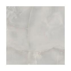 Плитка SG913702R ПОМИЛЬЯНО СЕРЫЙ ЛАППАТИРОВАННЫЙ (300x300), KERAMA MARAZZI