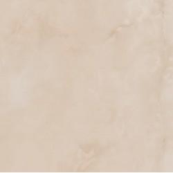 Плитка SG913802R ПОМИЛЬЯНО БЕЖ ЛАППАТИРОВАННЫЙ (300x300), KERAMA MARAZZI