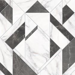 Плитка SG643000R БУОНАРРОТИ обрезной (600x600), KERAMA MARAZZI
