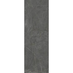 Плитка 13098R БУОНАРРОТИ СЕРЫЙ ТЕМНЫЙ обрезной (300x895), KERAMA MARAZZI