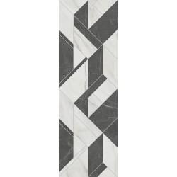 Декор 13100R\3F БУОНАРРОТИ обрезной (300x895), KERAMA MARAZZI